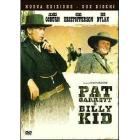 Pat Garrett e Billy Kid (Edizione Speciale 2 dvd)