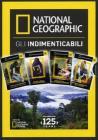 Gli indimenticabili di National Geographic (Cofanetto 4 dvd)