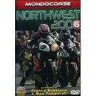 Northwest 200. Edizione 2006