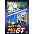 Dragon Ball GT. Vol. 05
