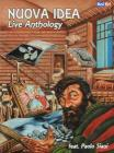 Nuova Idea. Live anthology