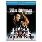 Aquila nera (Blu-ray)