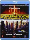 Il quinto elemento (Blu-ray)
