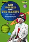 Gustav Holst. I Pianeti Op. 32. Ken Russell's View Of The Planets