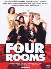 Four Rooms (Edizione Speciale)
