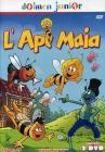L' ape Maia. Vol. 10 (2 Dvd)