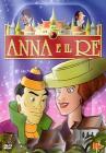Anna e il re