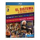 El Sistema at Salzburg Festival (Blu-ray)