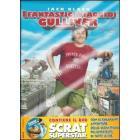 I fantastici viaggi di Gulliver. Scrat superstar (Cofanetto 2 dvd)