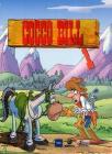 Cocco Bill. Serie 1 (5 Dvd)