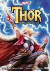Thor. Tales of Asgard