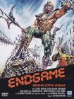 Endgame-Bronx lotta finale