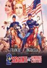 I Due Sergenti Del Generale Custer