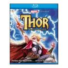 Thor. Tales of Asgard (Blu-ray)