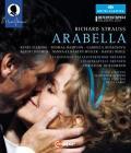 Richard Strauss. Arabella (Blu-ray)