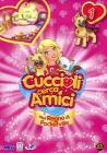 Cuccioli Cerca Amici. Vol. 1