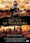 Battle Of Warriors
