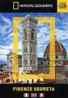 Firenze segreta