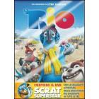 Rio. Scrat superstar (Cofanetto 2 dvd)