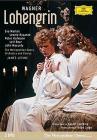 Richard Wagner. Lohengrin (2 Dvd)