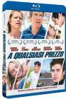 A qualsiasi prezzo (Blu-ray)