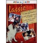 Lassie (Cofanetto 3 dvd)