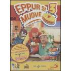 Eppur si muove. Vol. 3. Mistery Tales