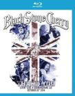 Black Stone Cherry - Thank You: Livin Live Birmingham Uk October 30 (2 Blu-ray)