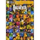 Nazareth. Homecoming Live