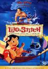 Lilo e Stitch (Edizione Speciale 2 dvd)