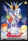 Mobile Suit Gundam The Movie. Il Contrattacco Di Char