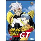 Dragon Ball GT. Vol. 06