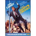 Chi è Harry Crumb?