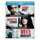Vite dannate (Blu-ray)