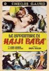 Le avventure di Hajji Babà