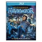 Navigator (Blu-ray)