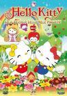 Hello Kitty. Alla ricerca delle mele magiche! Vol. 2