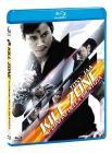 Kill Zone. Ai confini della giustizia (Blu-ray)