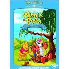 Il magico mondo di Winnie The Pooh. Che bello crescere con Pooh