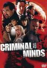 Criminal Minds. Stagione 6 (6 Dvd)