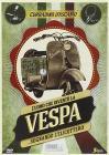 L' uomo che inventò la Vespa