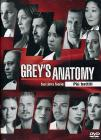 Grey's Anatomy. Serie 7 (7 Dvd)