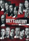 Grey's Anatomy. Serie 7 (7 Dvd)
