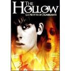 The Hollow. La notte di Ognissanti