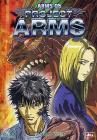 Project Arms. Vol. 05