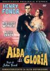 Alba Di Gloria
