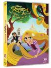 Rapunzel - Prima Del Si'
