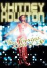 Whitney Houston. Greatest Love Of All