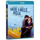 Amore a mille... miglia (Blu-ray)