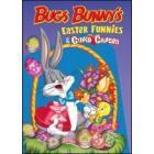 Bugs Bunny. Cercasi Coniglietto Pasquale - Carote, amore e fantasia (Cofanetto 2 dvd)